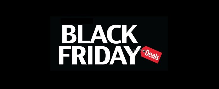 WordPress Black Friday Deals
