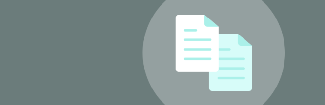 Post Duplicator WordPress plugin